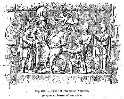 HISTOIRE ABRÉGÉE DE L'ÉGLISE - PAR M. LHOMOND – France - année 1818 (avec images et cartes) I_1521