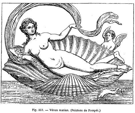 beauté grece antique