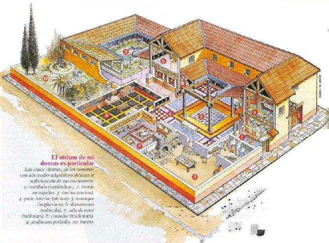histoire des romains victor duruy. Black Bedroom Furniture Sets. Home Design Ideas